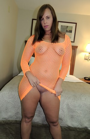 Free Chubby Teen Porn Pictures